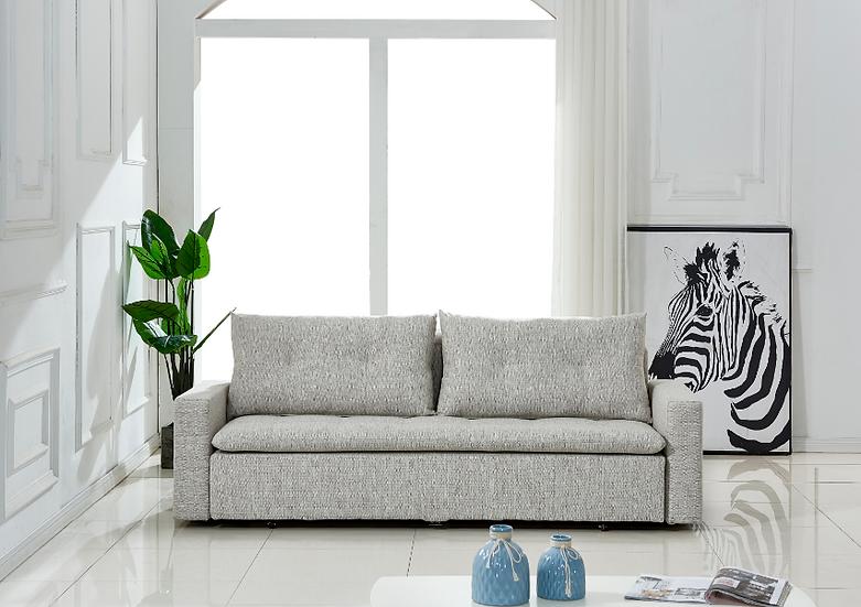 BETHANY Storage Sofa Bed