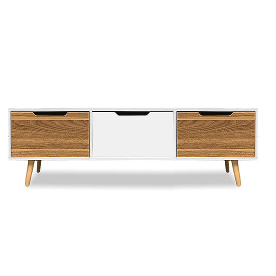 FOX Classic TV Unit