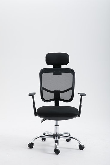 EXECUTIVE Vertebral-protective Office Chairs