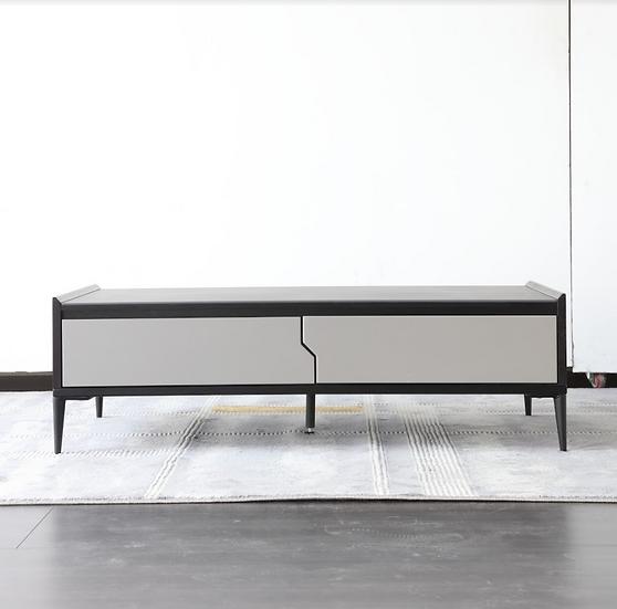 OlIVER Ceramic Coffee Table 120cm