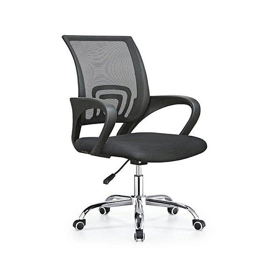 JAXON Office Chair