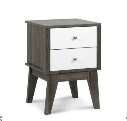 TONI Bedside Table