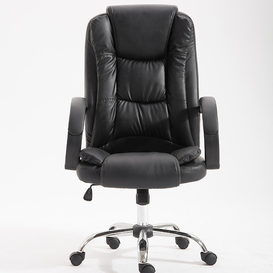 MATEO PU Leather Office Chair