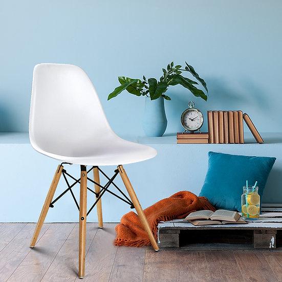 LETA Modern Chair