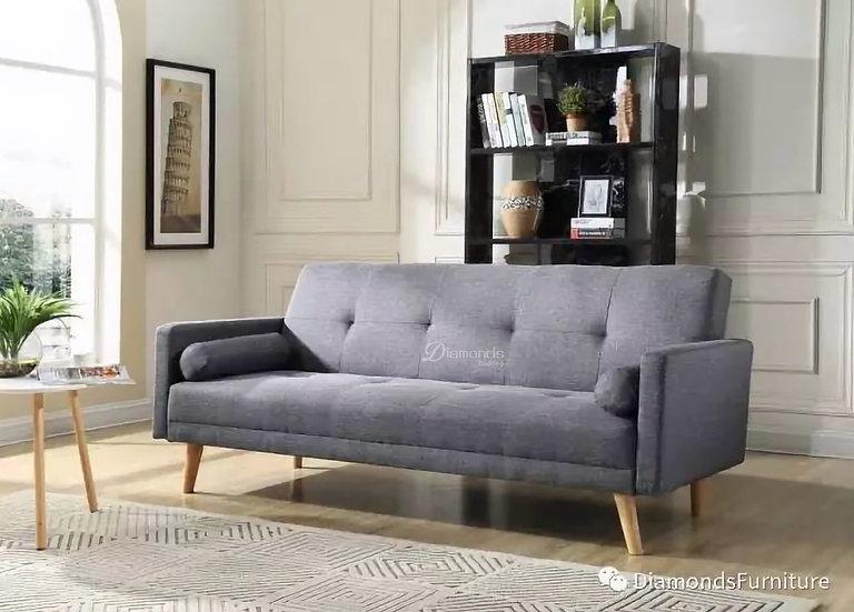 ZIVEN Sofa Bed