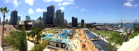 New-Waterfront-Park.jpg