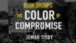 Color of Compromise Book Group.jpg