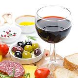 Wine & Apps.jpg