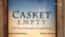 Casket Empty Graphic Edit 1 Academy of F