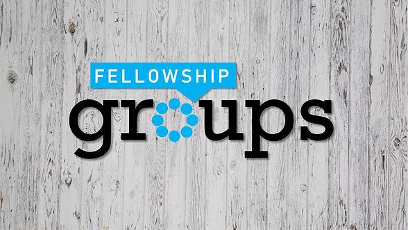 Fellowship Groups Graphic Homepage.jpg