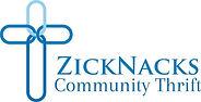 zicknacks logo.jpg
