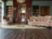 Pittsburgh Estate Sales full service liquidation company