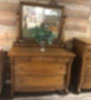 tiger oak.jpg