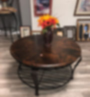 copper table.jpg