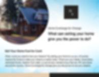 Banner-Ad.jpg