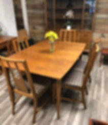 mid century table and chairs.jpg
