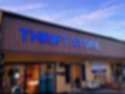 Thrift Store Photo.jpg