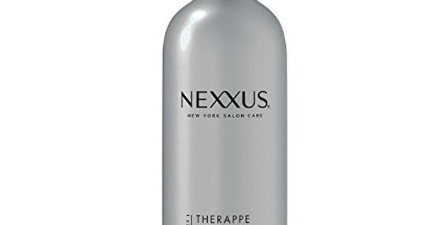 Nexxus Therappe Moisture Shampoo