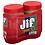 Thumbnail: Jif Creamy Peanut Butter Twin Pack