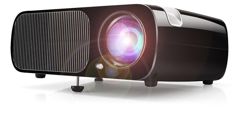Ogima BL20 Video Projector