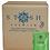Thumbnail: Stash Tea Premium Green Tea