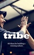 tribe book cover.png