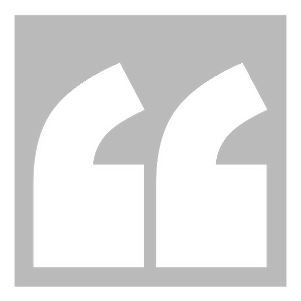 66 logo (white and grey).png