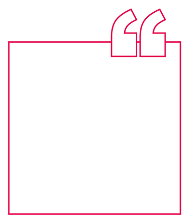 66 quote box (red).png