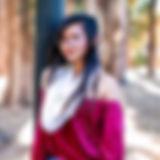 FullSizeRender-1_edited.jpg