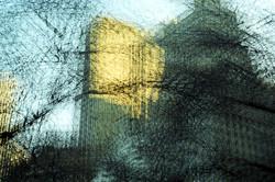 Fading Buiding, 2007
