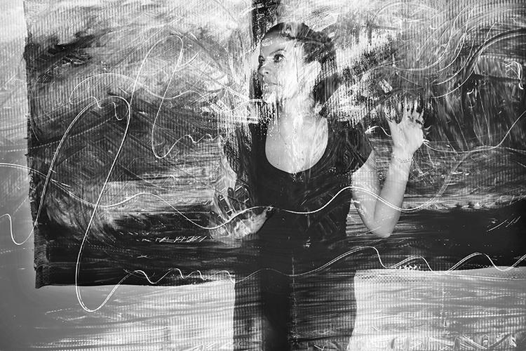 Fabiana Lugli-Sign of Sound #11,2014