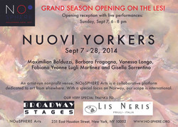 NUOVI YORKERS_back.jpg