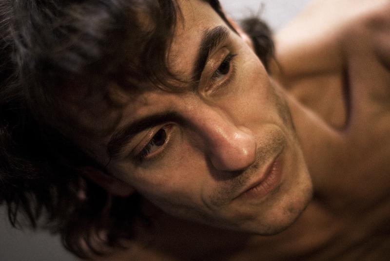 Massimiliano Balduzzi