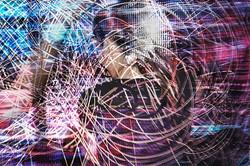 Fabiana Lugli-Sign of Sound #3,2014