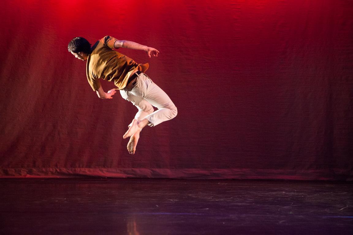 Beneath the Skin-Jiemin Yang