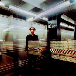 Inward, 2006