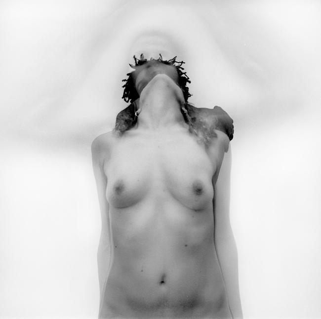 Fusion, 2006