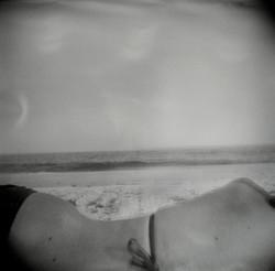 Horizon, 2009
