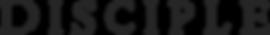 disciple_logo.png