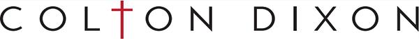 colton logo.png