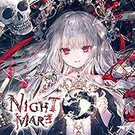 night_200.jpg