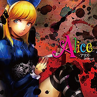 alice_jake_200.jpg