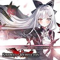 sword_200.jpg