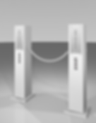 スクリーンショット 2020-06-08 14.59.57.png