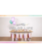 スクリーンショット 2020-06-14 17.20.48.png