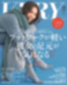 スクリーンショット 2018-11-08 09.26.38.png