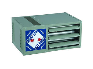 modine-garage-heaters-hd75lp-64_1000.jpg