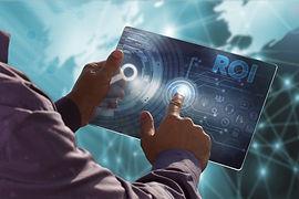 Technology-ROI.jpg