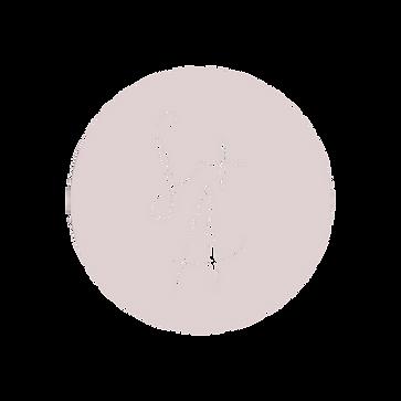 Pink S+A Circle Logo.png