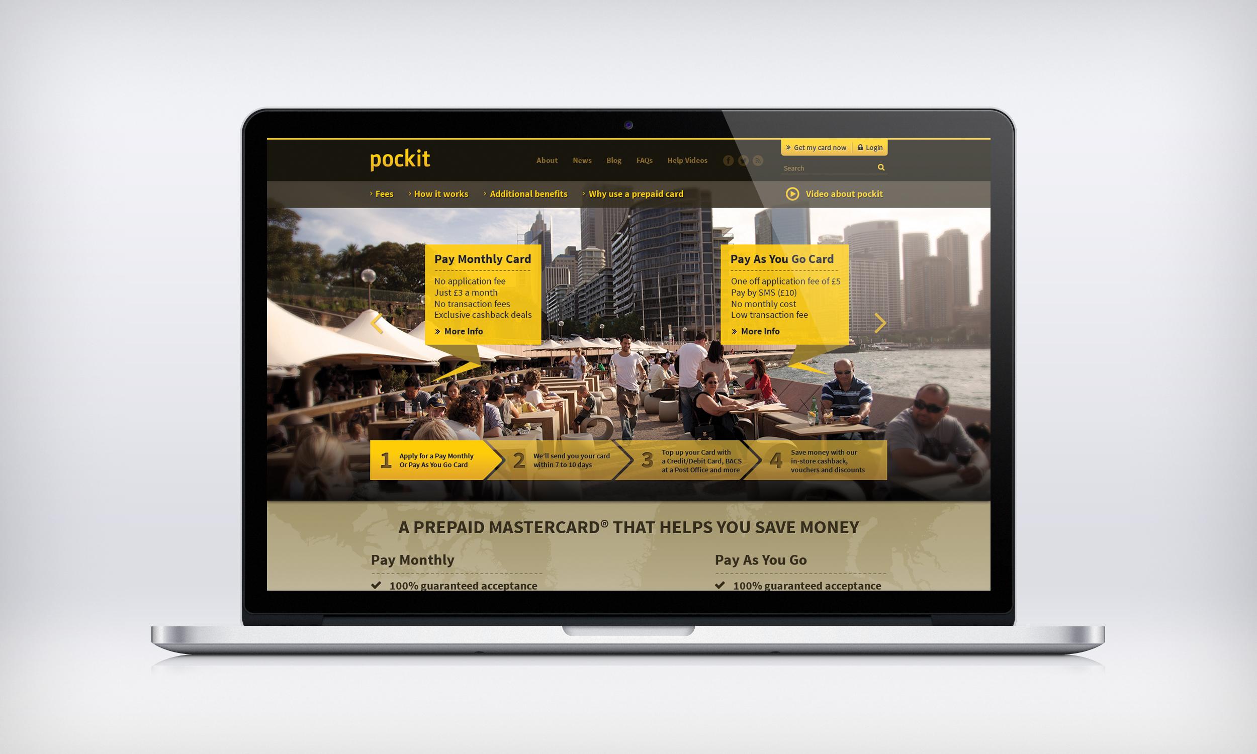pockit_macbook_pro_view